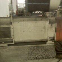 欧陆直流调速器维修,ABB直流调速器维修,西门子直流调速器维修