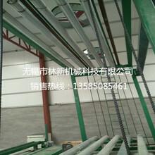林新供应江苏草坪烘干设备供应商图片
