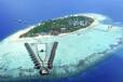 马尔代夫适合婚礼的岛屿有哪些