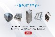 發電機鈑金加工-上海發電機鈑金加工工廠