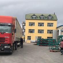 中俄国际物流,中俄货物运输