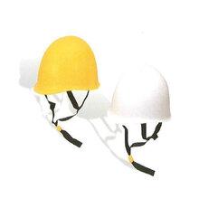 YS安全帽型號YS125-02-01YS125-02-02