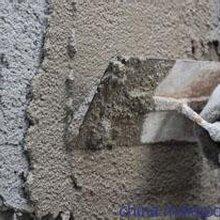 濮阳市屋顶面保温抗裂砂浆专业生产价格优惠图片