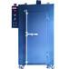 呼和浩特电子工业烤箱电容电感干燥箱