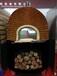 杭州窑式披萨炉