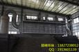 广东居峰环保_立板式电除尘器_锅炉废气治理_粉尘废气处理_工业尾气处理_静电除尘设备