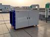 广东活性炭吸附装置直销厂家喷漆废气处理设备厂家UV光氧催化设备