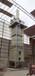 东莞铝阳极氧化废气处理设备厂家高效静电除尘器