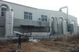 东莞涂布废气处理设备厂家有机废气处理设备厂家