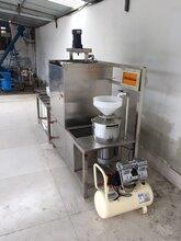 专业生产自动豆腐机,干豆腐机,豆腐皮机,正规豆腐机
