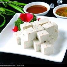 厂家直销全自动豆腐机彩色豆腐机,豆制品设备小型豆腐机提供技术
