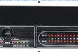 美国百威PEAVEY周边设备周边处理器反馈抑制器FeedbackFerret?Ⅱ