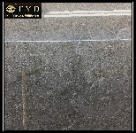 佛山瓷砖全抛釉地砖800x800客厅瓷砖防污防滑耐磨超平釉地板砖