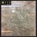 佛山FYD金刚釉瓷砖客厅地面地砖全抛釉防滑地板砖800x800瓷砖