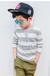 加盟蜡笔图图童装品牌是首选童装品牌!