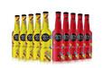 飲料代理商-猴譜潮飲-熱銷品牌-蘇米途旗下產品熱銷品牌