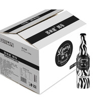 饮料厂商代理-苏米途斑马批发代理-饮料代理名品