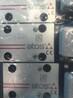 阿托斯电磁阀