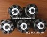 特价OMP50151-3051低速小扭矩液压马达