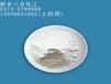 湖南河北鈣鋅穩定劑供應商