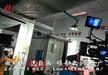 东莞望牛墩宣传片拍摄专业影视制作打造视觉传播品牌