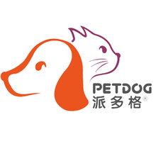 派多格宠物美容师培训学校_全国宠物美容培训排行榜首_宠物美容培训哪里好