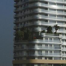 黎巴嫩住宅项目