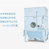 日本AMANO、安满能集尘机、脉冲喷气式除尘器、PiE-300