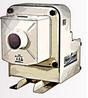 HVS-2500,油霧機,油霧機優惠價,武漢,中國
