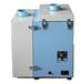 CBA-2000AT2-HC-V1,小型大风量集尘机,CHIKO智科