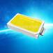 0.2W95-100高顯指5050燈珠可定制銷售LED95-100高顯指貼片燈珠