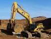 卡特365C挖掘机