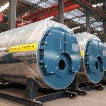 天津燃氣鍋爐回收市場二手燃氣鍋爐回收信息圖片