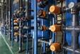 北京搬迁拆除公司回收制药厂设备收购变压器业务电话