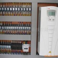 北京處理配電柜回收價格回收二手配電柜圖片