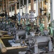 專業拆除回收鑄造廠設備河北保定回收工廠設備公司圖片