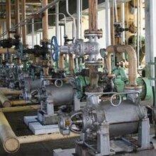河北廊坊鑄造廠設備回收整廠單位專業公司圖片