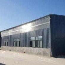 收购拆迁工程钢结构处理及内蒙古钢结构回收实时报价图片