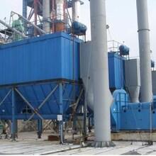 山東鑄造廠設備回收山西鑄造廠拆除回收河北鑄造廠收購圖片