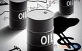 南京全国美原油期货内地代理