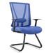 主播老板坐椅人体工学办公椅可躺人体弓形透气健康网布弓形椅子