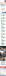 深圳厂家直销文件柜档案柜带密码锁财务档案柜玻璃铁柜定制批发