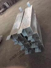海水鋁合金犧牲陽極海水冷卻水系統常用鋁陽極AE系列