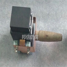 放熱焊接模具熱熔焊接模具材料圖片