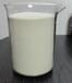 阻泥剂抗泥调节剂混凝土外加剂聚羧酸抗泥剂