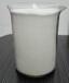 保水剂高效替代聚丙烯酰胺混凝土外加剂厂家