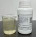 改性引气剂-等效K12十二烷基硫酸钠