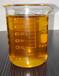 聚羧酸单体,丙烯酸丙烯酸羟乙酯