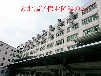 工厂降温通风系统-润东方冷风机RDF18系列