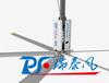 湖北瑞兆-厂房降温通风17年经验(冷风机、工业大风扇)